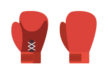boxing-gloves-flat-vector-thumb