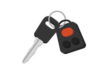 car-key-free-flat-vector-thumb