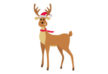 christmas-reindeer-vector-illustration-thumb