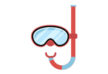 diving-mask-with-snorkel-flat-vector-thumb