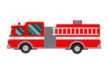 firetruck-free-flat-vector-illustration-thumb