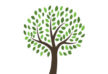 free-vector-tree-illustration-thumb