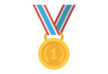 gold-medal-flat-vector-thumb