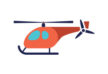 helicopter-flat-vector-illustration-thumb