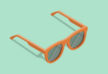 isometric-vector-orange-sunglasses-thumb