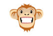 monkey-face-free-vector-thumb