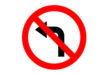 no-left-turn-restriction-vector-sign-thumb