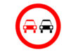 no-overtaking-road-sign-free-vector-thumb