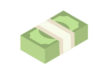pack-of-money-isometric-flat-vector-thumb