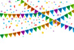 party-flags-with-confetti-vector-background-thumb