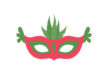 party-mask-free-flat-vector-thumb