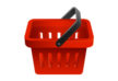 red-shopping-basket-vector-icon-thumb