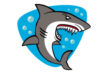 shark-cartoon-free-vector-illustration-thumb