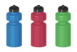 sport-bottles-free-vector-thumb