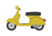 vintage-scooter-free-vector-thumb