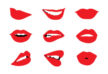 womans-lips-set-free-vector-thumb
