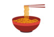 asian-noodles-vector-thumb