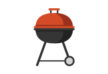 barbecue-grill-flat-vector-thumb
