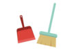broom-and-dustpan-free-flat-vector-thumb