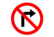 no-right-turn-restriction-vector-sign-thumb