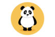 panda-flat-vector-illustration-thumb