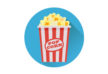 popcorn-flat-vector-icon-thumb