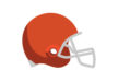 american-football-helmet-flat-vector-thumb