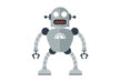 cartoon-robot-free-vector-illustration-thumb