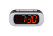 digital-alarm-clock-vector-thumb