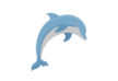 dolphin-vector-illustration-thumb