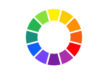 free-vector-color-wheel-thumb