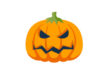 halloween-pumpkin-flat-vector-thumb