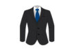 man-suit-with-blue-tie-free-vector-thumb