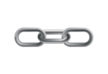 metal-chain-links-vector-illustration-thumb