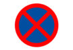 no-stopping-traffic-sign-vector-thumb