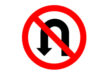 no-u-turn-traffic-sign-thumb