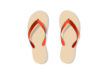 pair-of-flip-flops-free-vector-thumb