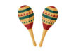 pair-of-maracas-flat-vector-thumb
