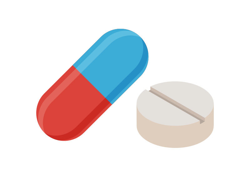 pills vector illustration superawesomevectors rh superawesomevectors com vector pills ingredients vector pills review