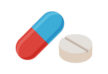 pills-vector-illustration-thumb