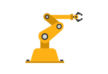 robotic-arm-industrial-vector-thumb