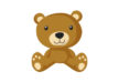 teddy-bear-flat-vector-thumb