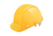 yellow-construction-helmet-free-vector-thumb