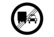 end-of-no-overtaking-for-trucks-sign-thumb