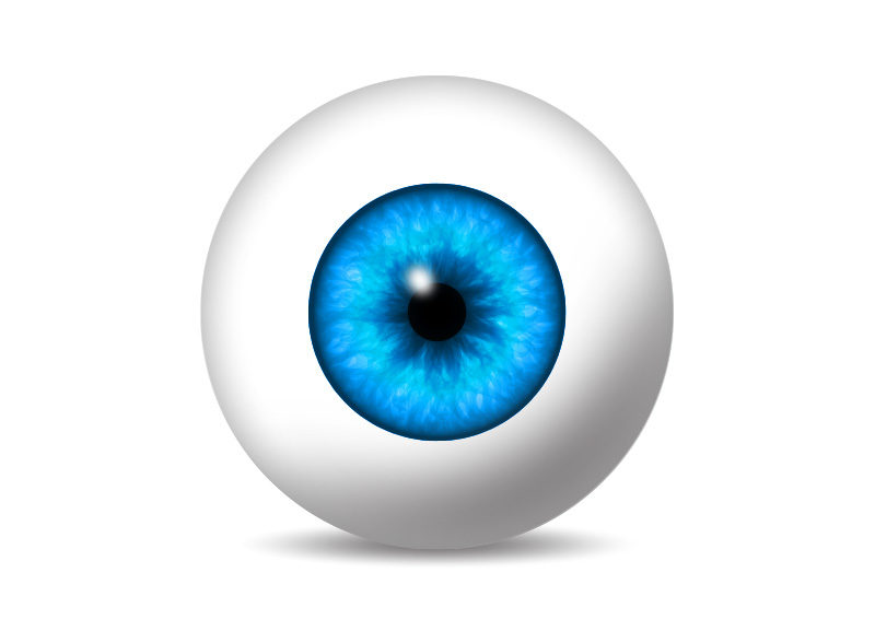 eyeball-with-blue-iris-800x566.jpg