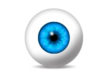 eyeball-with-blue-iris-thumb