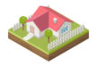 family-house-free-isometric-vector-thumb