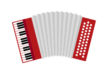 flat-accordion-vector-illustration-thumb