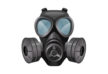 gas-mask-free-vector-illustration-thumb