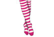 legs-in-striped-socks-free-vector-thumb